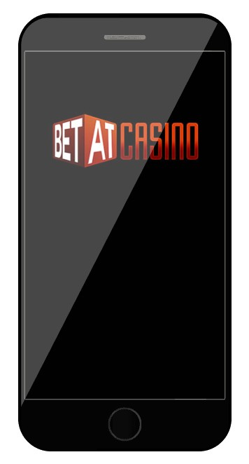 Bet at Casino - Mobile friendly