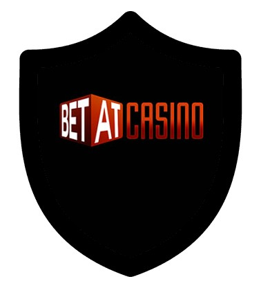 Bet at Casino - Secure casino