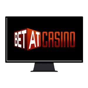 Bet at Casino - casino review