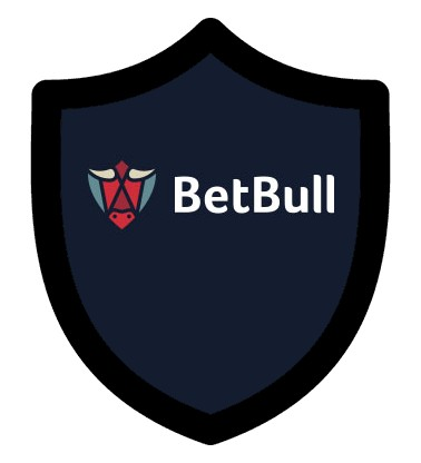 BetBull - Secure casino
