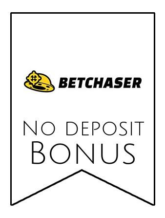 BetChaser - no deposit bonus CR