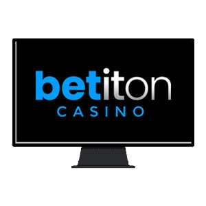 Betiton - casino review