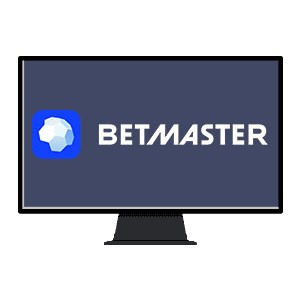 Betmaster - casino review
