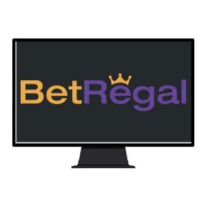 BetRegal Casino - casino review