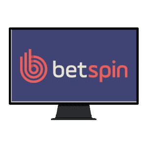 Betspin Casino - casino review