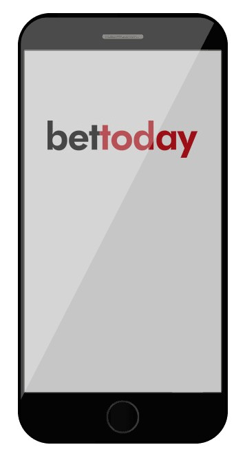 Bettoday - Mobile friendly