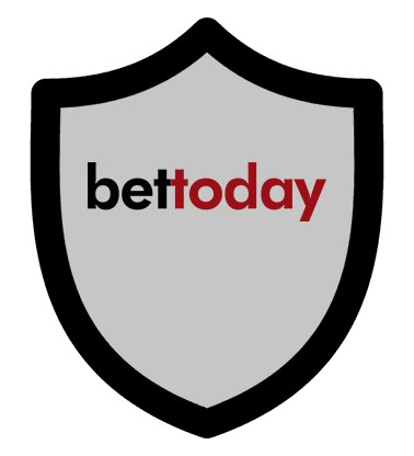 Bettoday - Secure casino