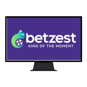 Betzest Casino - casino review