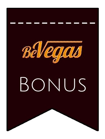 Latest bonus spins from BeVegas Casino