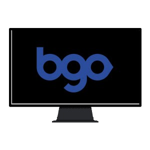 BGO Bingo - casino review