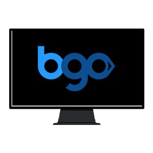 Bgo Casino - casino review