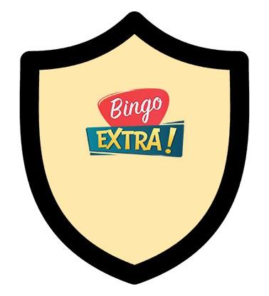 Bingo Extra Casino - Secure casino