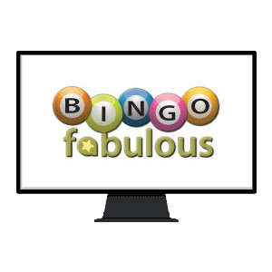 Bingo Fabulous Casino - casino review