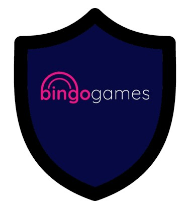 Bingo Games - Secure casino