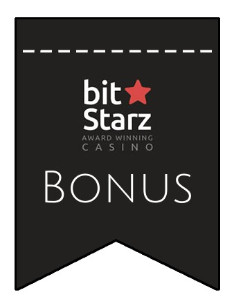 Latest bonus spins from BitStarz