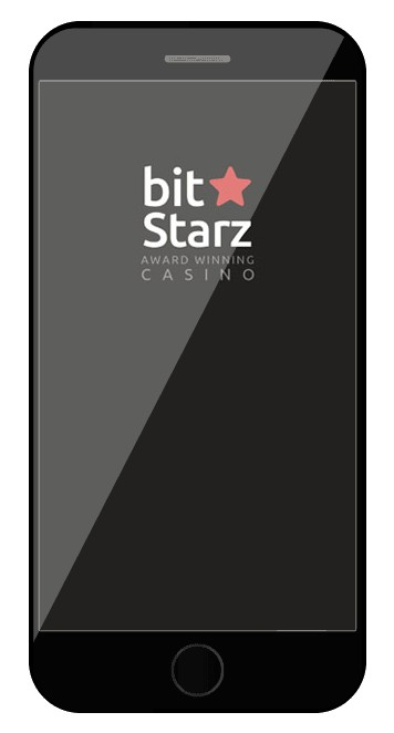 BitStarz - Mobile friendly