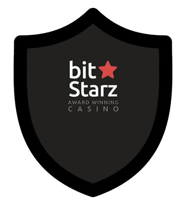BitStarz - Secure casino