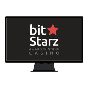 BitStarz - casino review