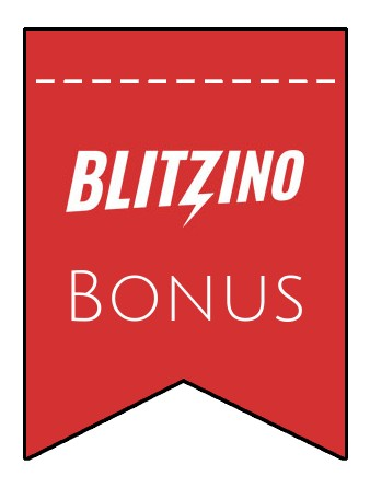 Latest bonus spins from Blitzino Casino