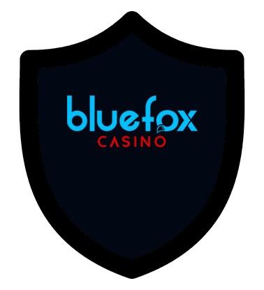 Bluefox Casino - Secure casino