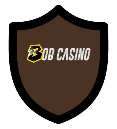Bob Casino - Secure casino