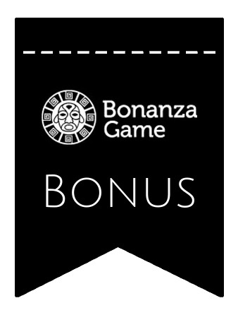 Latest bonus spins from Bonanza Game Casino