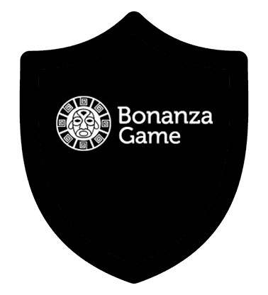 Bonanza Game Casino - Secure casino