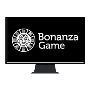 Bonanza Game Casino - casino review