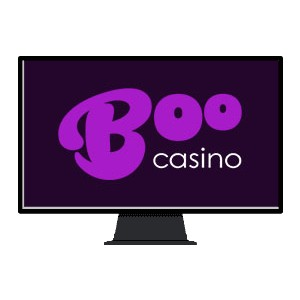 BooCasino - casino review