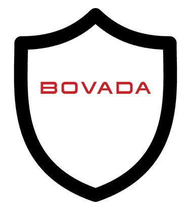 Bovada - Secure casino