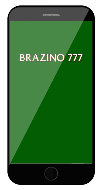 Brazino777 - Mobile friendly
