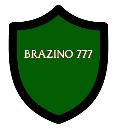 Brazino777 - Secure casino