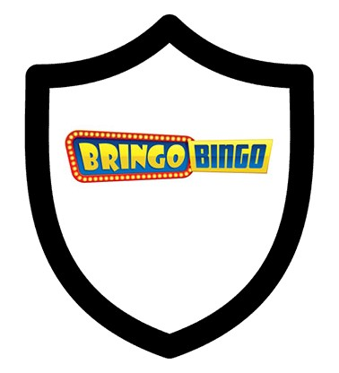 Bringo Bingo - Secure casino