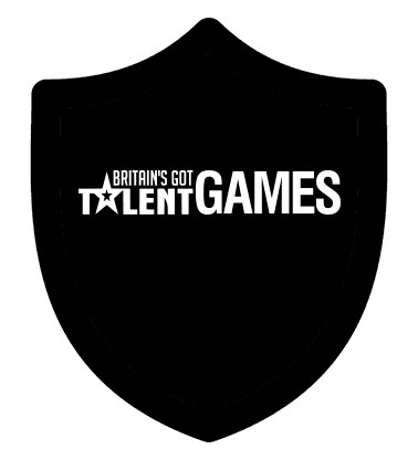 Britains Got Talent Games Casino - Secure casino
