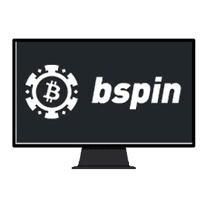 bspin - casino review