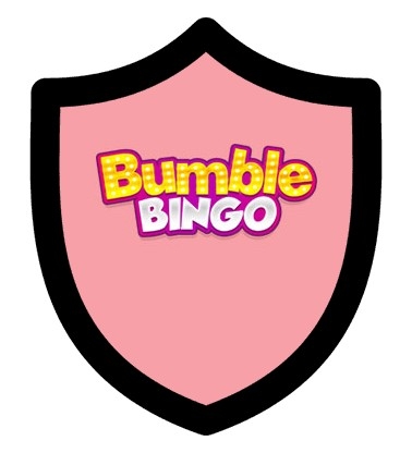 Bumble Bingo Casino - Secure casino