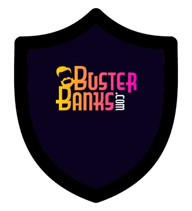 BusterBanks - Secure casino
