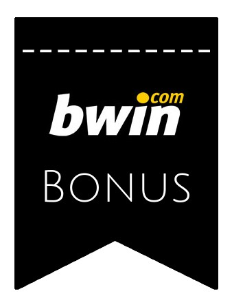 Latest bonus spins from Bwin Casino