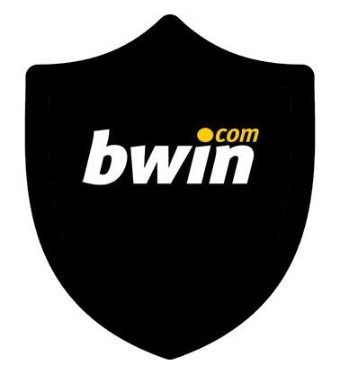 Bwin Casino - Secure casino