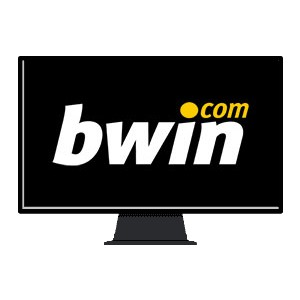 Bwin Casino - casino review