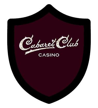 Cabaret Club Casino - Secure casino