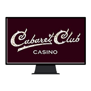 Cabaret Club Casino - casino review