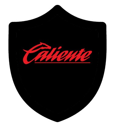 Caliente - Secure casino