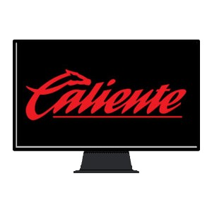 Caliente - casino review