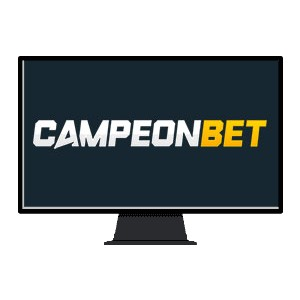 Campeonbet Casino - casino review