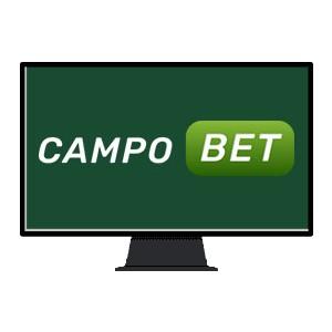CampoBet Casino - casino review