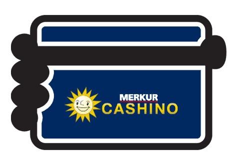 Cashino - Banking casino