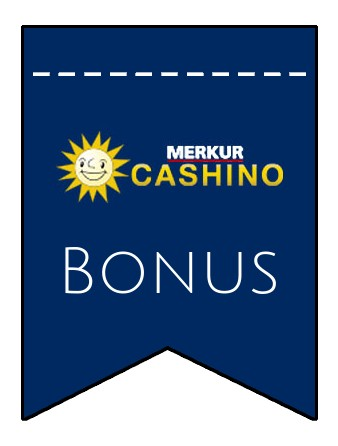 Latest bonus spins from Cashino