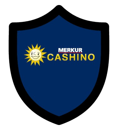 Cashino - Secure casino