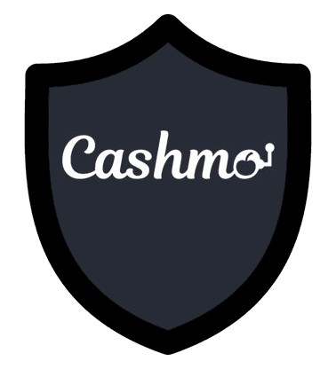Cashmo Casino - Secure casino